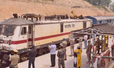 HP Govt's guidelines for entering himachal pradesh via air and trains