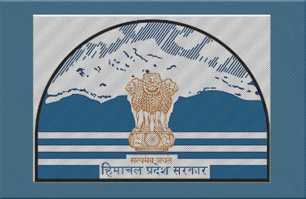 Himachal PRadesh all new guidelines for Hp Govt employees from June 1