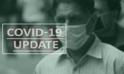 Himachal Pradesh Covid-19 cases on may 28