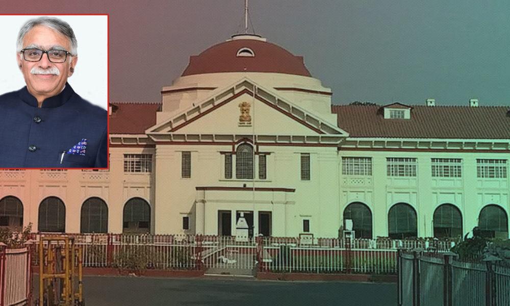 Bihar Patana High Court Judgment on Academic merit of doctors