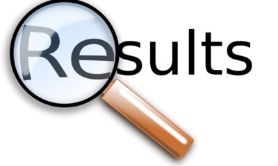 HPBOSE Class 10th Results 2020