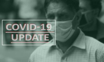 Himachal-Pradesh-corona case update for june 7