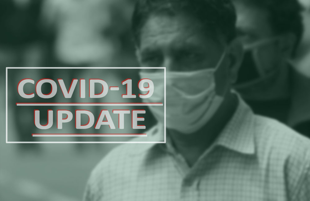 IGMC Shimla Sealed after covid patient dies