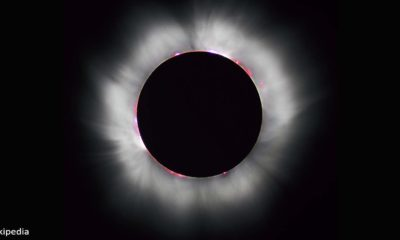 Shimla solar eclipse viewing by himcoste