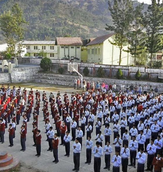 school in himachal not opening from july 1-eudcation minister