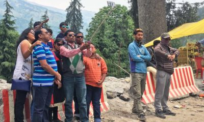 Himachal pradesh hoteliers not opening hotels 2
