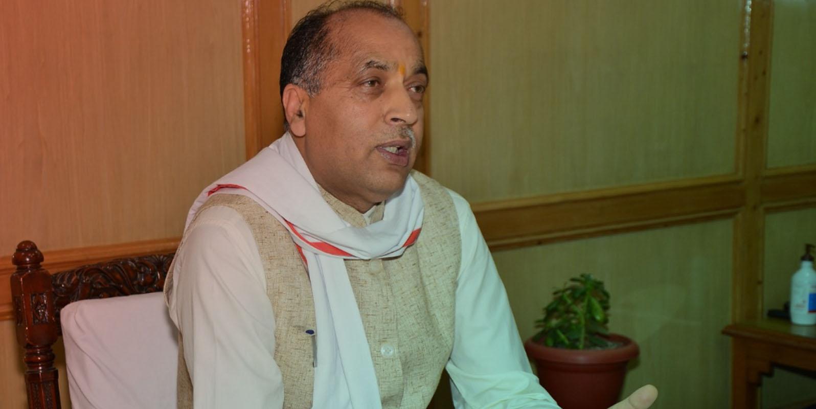 Lockdown in Himachal pradesh from august 7