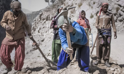 Himachal pradesh - a report on migrant labourers during lockdown