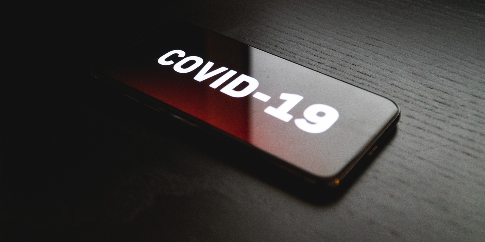 COVID-19 data of Himachal pradesh for october 2020