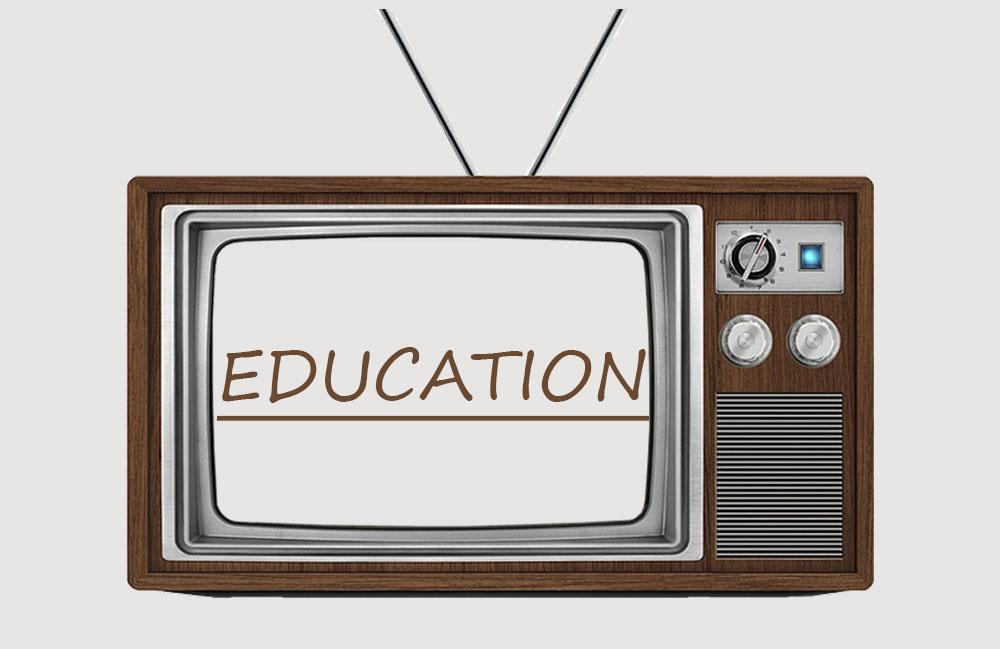 jio tv education channels in himachal pradesh