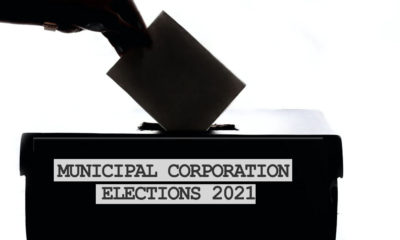 HP MC Elections 2021 dates