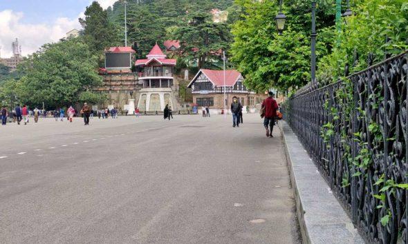 curfew in himachal pradesh