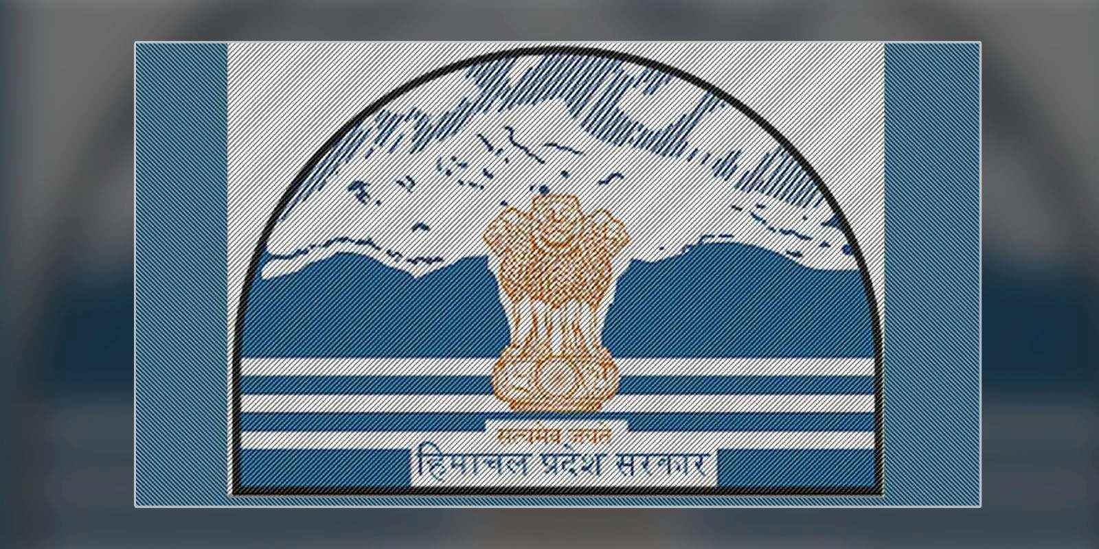 himachal pradesh oxygen supply to delhi