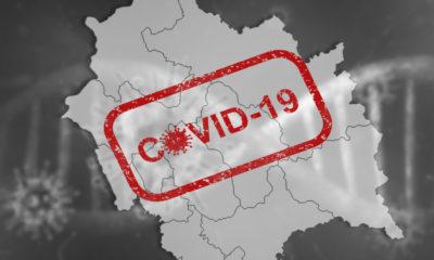 Coronavirur report himachal pradesh