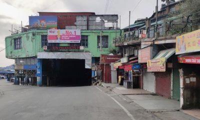 HP Govt new curfew rules in himachal pradesh