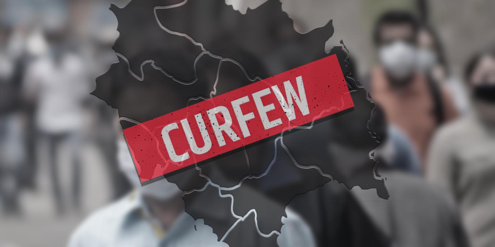 curfew in Himachal pradesh from may 7