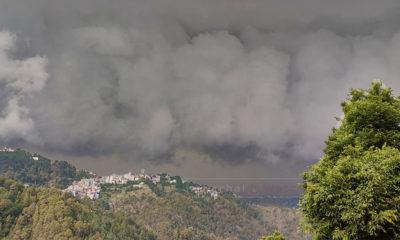 himachal pradesh weather update