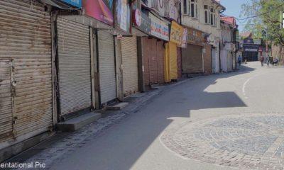new curfew rules in himachal pradesh