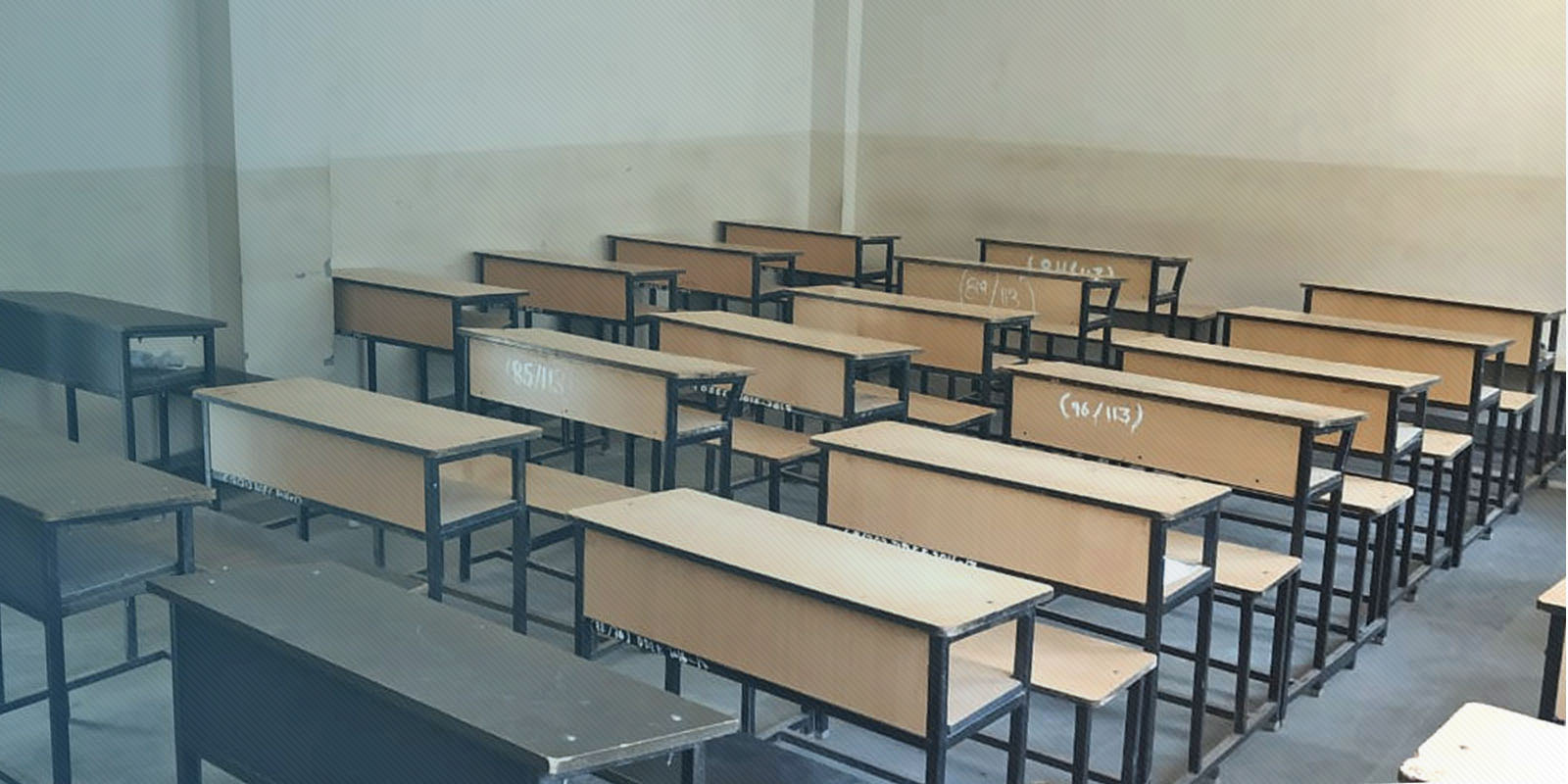HPBOSE class 12 exams cancelled