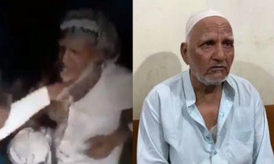 ghaziabad incident