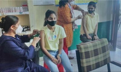 new vaccination schedule in himachal pradesh