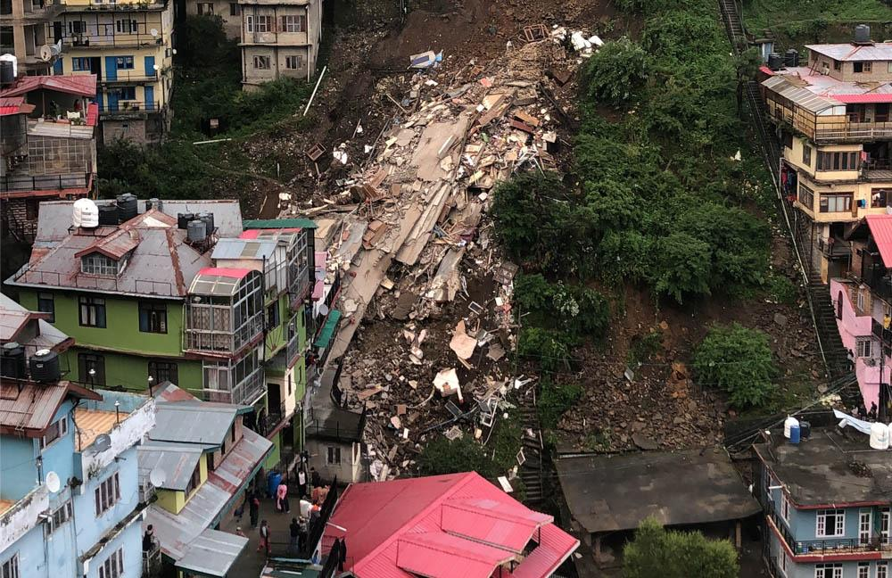 ghorachowki-building-collapse photo