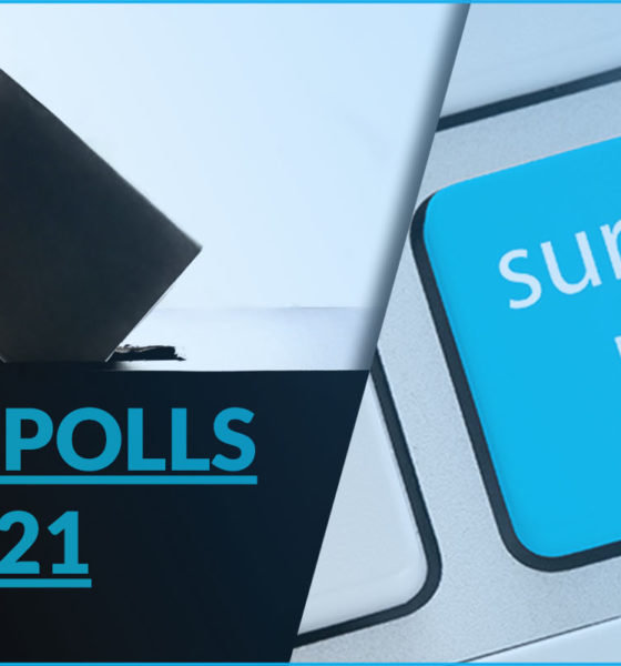 hp by polls 2021 survey