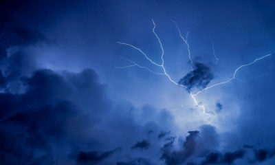 weather alert in himachal pradesh